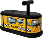 rutscher-taxi-3076468-1.jpg