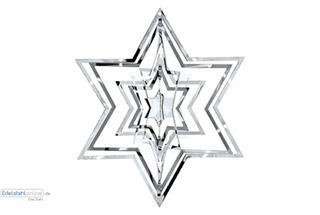 3d-ornament-l-champagner-star-philippi-141018-1829500-1.jpg