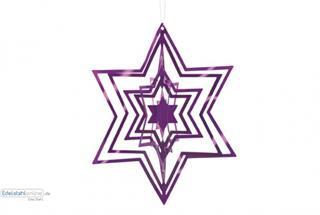3d-ornament-l-lila-star-1829977-1.jpg