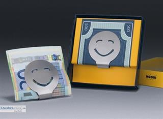 geldklammer-friends-forever-1830547-1.jpg