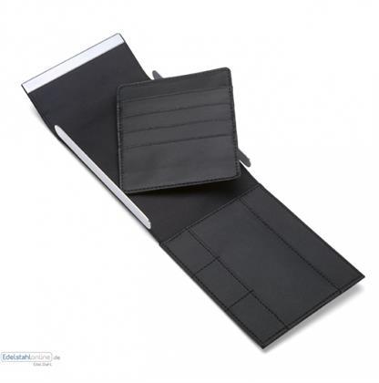 kreditkartenetui-fuer-10-karten-giorgio-1829459-1.jpg