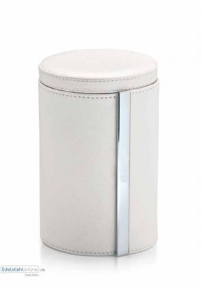 schmuckbox-donatella-philippi-128070-1829885-1.jpg