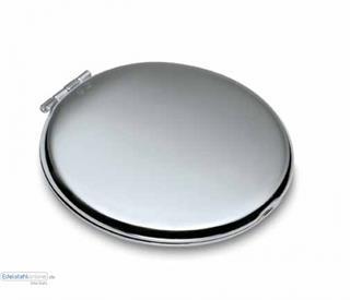 taschenspiegel-rondo-philippi-193124-1829308-1.jpg