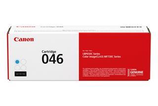 Canon CLBP CARTRIDGE Preisvergleich