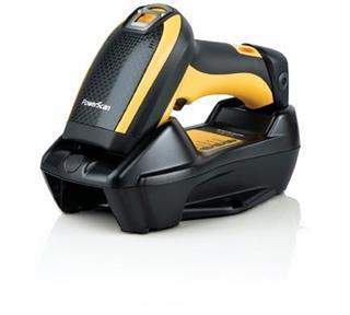 datalogic-powerscan-pbt9300-laser-2078922-1.jpg