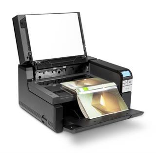 Kodak I2900 DOCUMENT SCANNER Preisvergleich