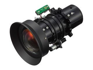 nec-np33zl-zoomobjektiv-114-mm-f23-257-100013970-5917629-1.jpg