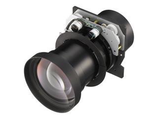 sony-vpll-z4015-2021-2721-22-26-40-600-schwarz-vpl-f-vp-2124453-1.jpg