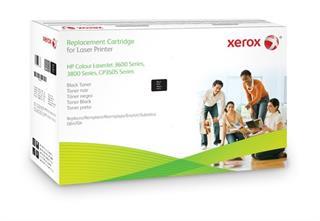 Xerox XEROX COLOR TONER F. HP Q6470A Preisvergleich