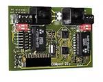auerswald-compact-ts-modul-2068712-1.jpg