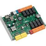 axis-axis-a9188-netw-io-relay-modu-2121901-1.jpg