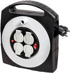 brennenstuhl-kabelbox-primera-line-kabel-10-m-2136666-1.jpg