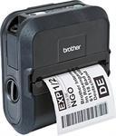 broper-rj-4040-labelprinter-2067305-1.jpg