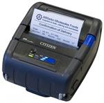 citizen-systems-cmp-30-mobiler-belegdrucker-2066499-1.jpg
