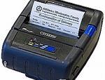 citizen-systems-cmp-30l-mobiler-belegdrucker-2074273-1.jpg