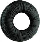 jabra-leaper-earpad-jabra-gn2000-2070691-1.jpg