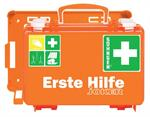 sundoumlhngen-erste-hilfe-koffer-quick-cd-joker-din-13157-orange-5873329-1.jpg