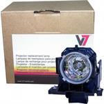 v7-lamp-230w-oem-prm30-lamp-2113261-1.jpg