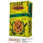 havens-golden-meat-ac-25kg-mastfutter-2928574-1.png