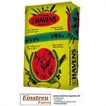 havens-start-und-grow-mehl-25kg-aufzucht-futter-huehner-gefluegel-kueken-2729346-1.png