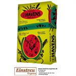 havens-start-und-grow-pellets-25kg-korn-aufzucht-futter-huehner-gefluegel-kueken-2729102-1.png