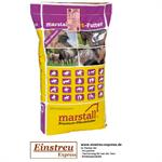 marstall-alpaka-und-co-15kg-alpaka-lamas-kamele-kamelide-3076069-1.png