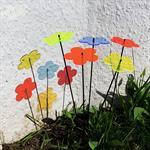 5x-grosse-sonnenfaenger-suncatcher-garten-dekoration-h75cm-a15cm-blossom-bunt-5776667-1.jpg