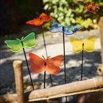 5x-grosse-sonnenfaenger-suncatcher-garten-dekoration-h75cm-a15cm-gatekeeper-butterfly-bunt-5776670-1.jpg