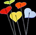 5x-grosse-sonnenfaenger-suncatcher-garten-dekoration-h75cm-a15cm-hearts-bunt-5834308-1.png