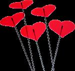 5x-grosse-sonnenfaenger-suncatcher-garten-dekoration-h75cm-a15cm-hearts-rot-5834307-1.png