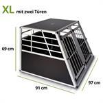 alu-transportbox-fuer-hunde-doppeltuer-ohne-zwischenwand-xl-nr611-3056046-1.png