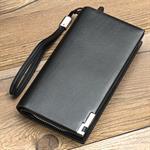 hochwertiges-portemonnaie-xl-damen-und-herren-geldboerse-brieftasche-aus-kunstleder-von-baellerry-5776660-1.jpg