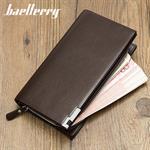 hochwertiges-portemonnaie-xl-damen-und-herren-geldboerse-brieftasche-aus-kunstleder-von-baellerry-5776661-1.jpg