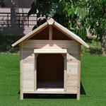 hundehuette-210-oscar-3401557-1.jpg