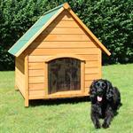 hundehuette-timmy-xxl-5776600-1.jpg