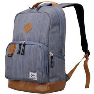 gmt-rucksack-windsor-in-hellblau-5910403-1.jpg