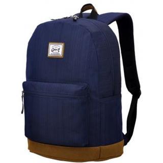 gmt-rucksack-winnipeg-in-dunkelblau-5910401-1.jpg