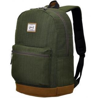 gmt-rucksack-winnipeg-in-dunkelgruen-5910402-1.jpg