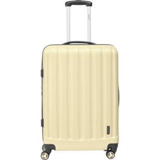 packenger-premium-koffer-velvet-xl-in-cafe-au-lait-5825357-1.jpg