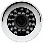 imogenstudio-a420-ip-all-wetter-kamera-in-hd-tagnacht-weiss-5825543-1.jpg