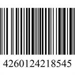 rfid-blocker-security-card-in-folie-5825362-1.jpg
