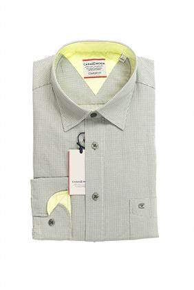 casamoda-business-hemd-khakianprazit-3436390-1.jpg