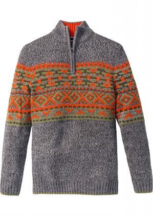 gemusterter-pullover-mit-stehkragen-gr-4446-b-5910418-1.jpg