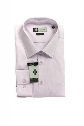 homme-optimal-business-hemd-parme-3436268-1.jpg