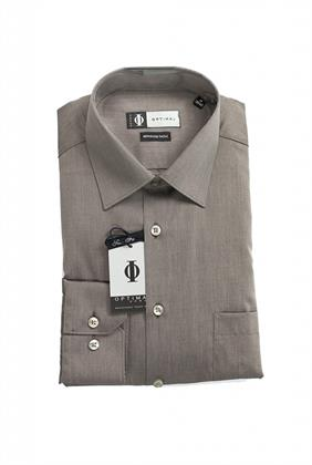 homme-optimal-business-hemd-tabac-3436499-1.jpg