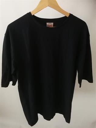 originals-by-jack-und-jones-t-shirt-navy-blazer-gr-l-3456732-1.jpg