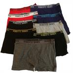 roberto-barini-boxershorts-hipster-farblich-sortiert-3477343-1.jpg