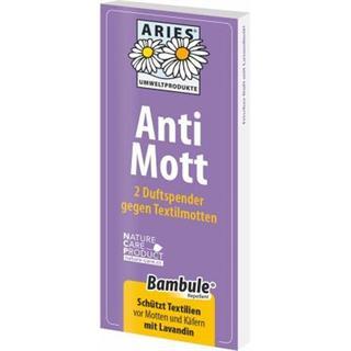 anti-mott-duftspender-5768290-1.jpg