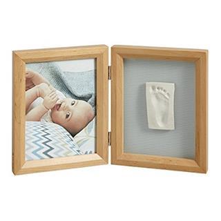 BABY ART Print Preisvergleich