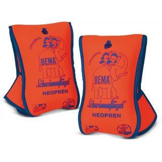 BEMA-Schwimmflügel Neopren 1-6J Preisvergleich